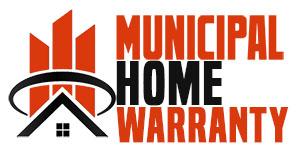 Ontario Warranty Services